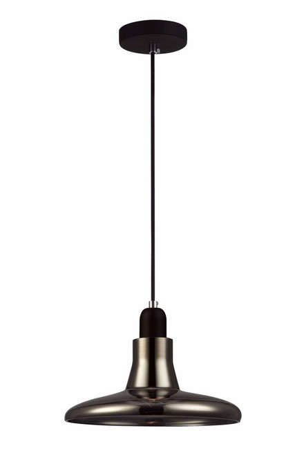 Replica Shadow Pendant Light - 24cm