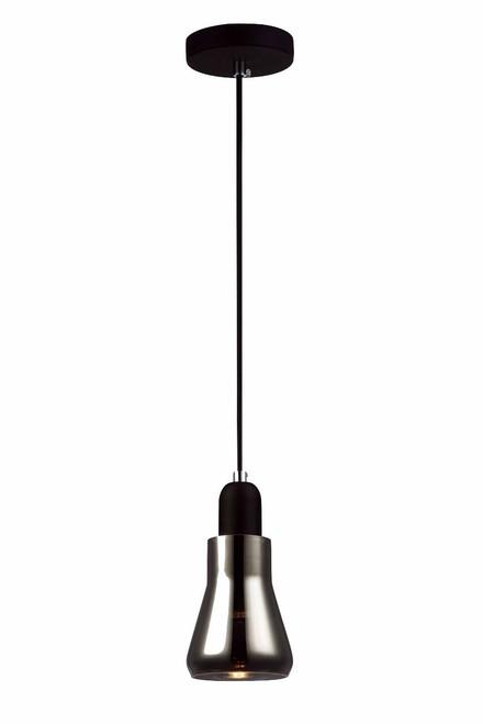 Replica Shadow Pendant Light - 9cm