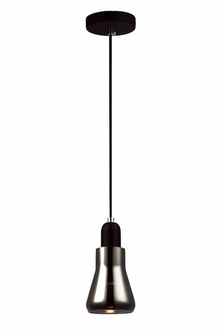 Replica Shadow Pendant Light - 9cm