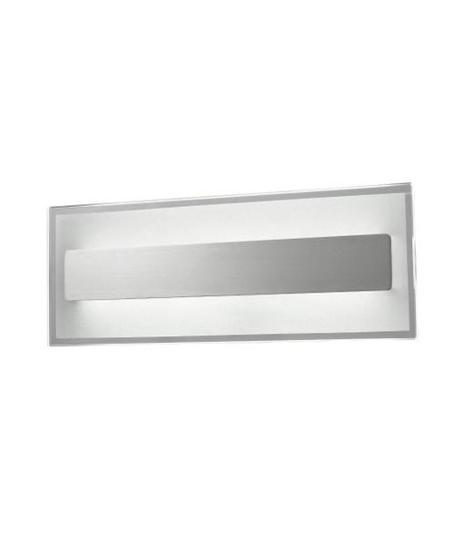 Barcelona Interior - Clear