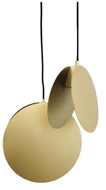 Stellaris Pendant Light