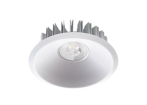 D2000 Curve LED Downlight
