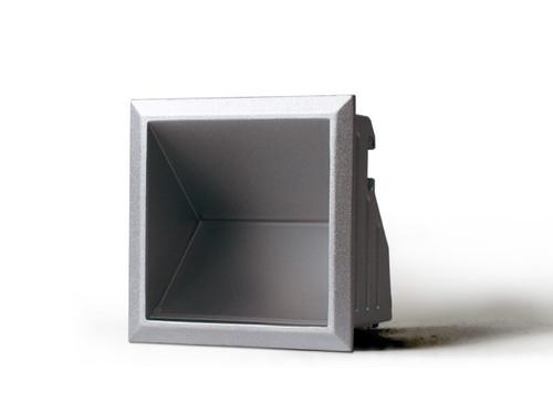 W200 Cube LED Wall Light