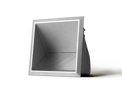 W900 Cube LED Wall Light