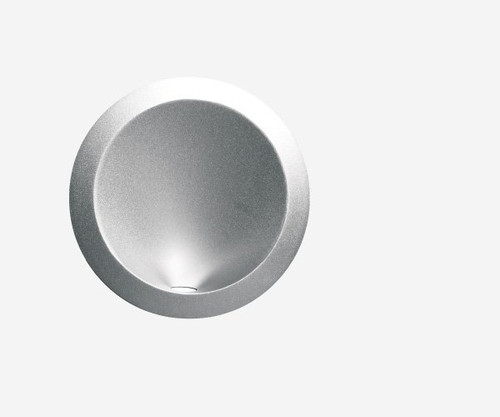 W200 Curve - Beautifully Ambient LED Wall Light