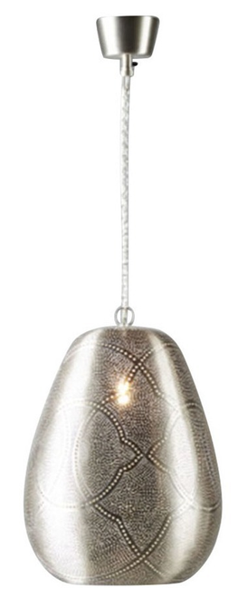 Tarafa Moroccan Pendant Light