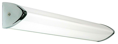 Linea LED Vanity Wall Light-Small