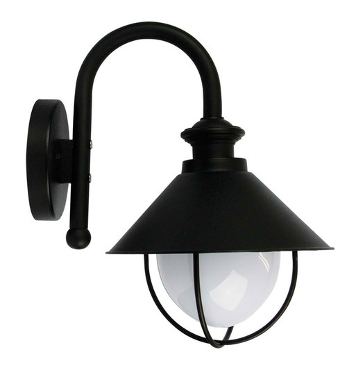 Seville Outdoor Wall Light