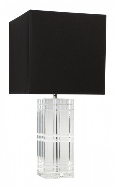 Astoria Table Lamp