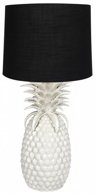 Brazillia Table Lamp