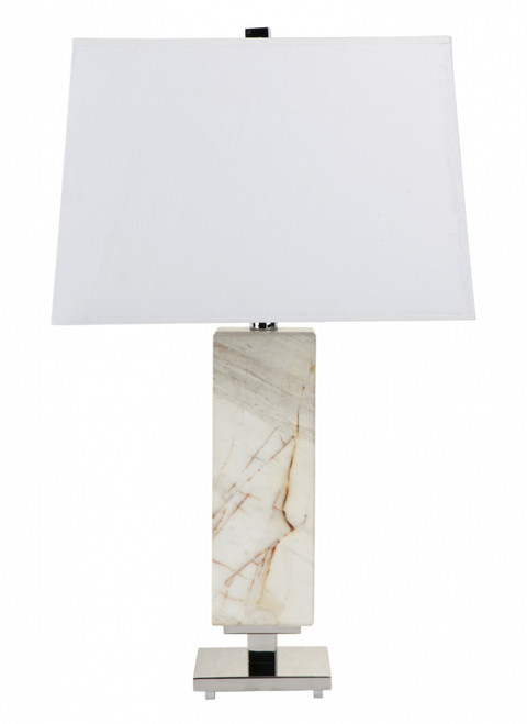 Wolsely Table Lamp
