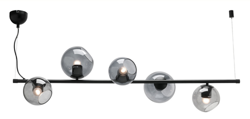 El 5 Light Pendant Light