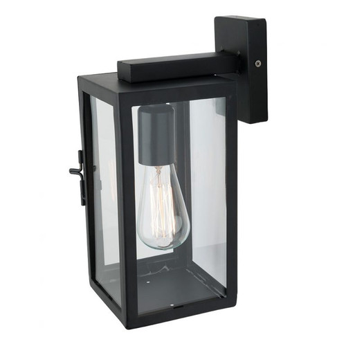 Manchester Downward Facing Exterior Wall Light