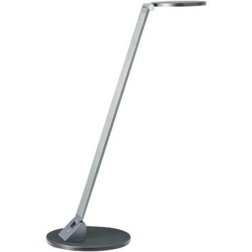 Darlinghurst LED Desk Lamp
