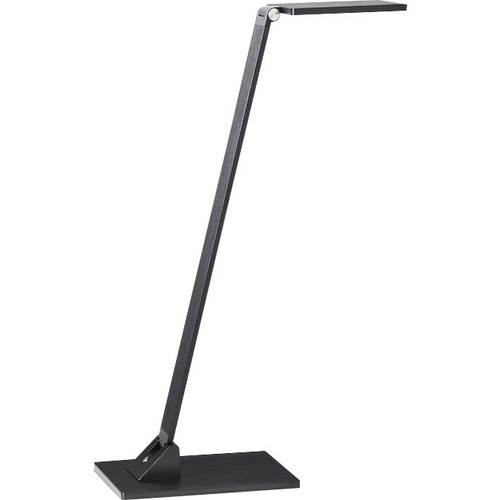 Fitzroy LED Desk Lamp