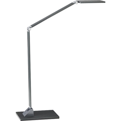 Freemantle LED Desk Lamp