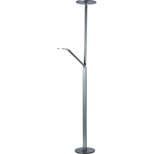 Redfern Round Floor Lamp