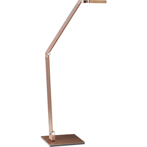 St Kilda LED Desk Lamp