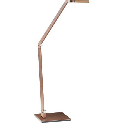 St Kilda LED Desk Lamp