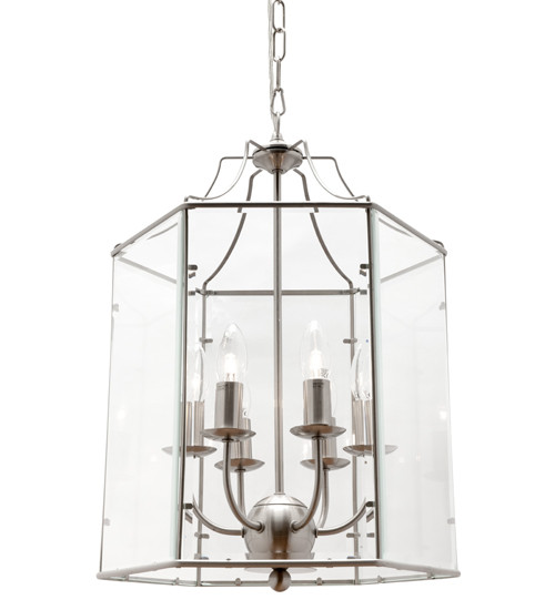Arcadia Grand 6 Light Pendant