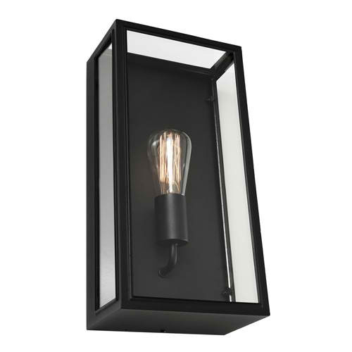 Chester Exterior Wall Light