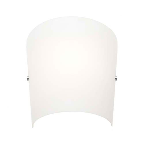 Holly Opal Wall Sconce