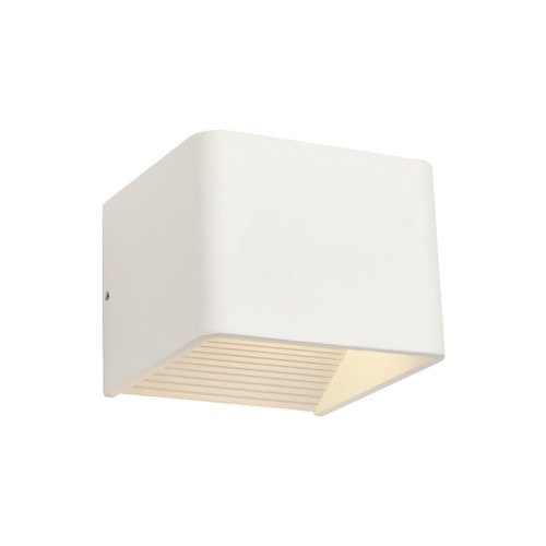 Pentax LED Wall Sconce - 100mm