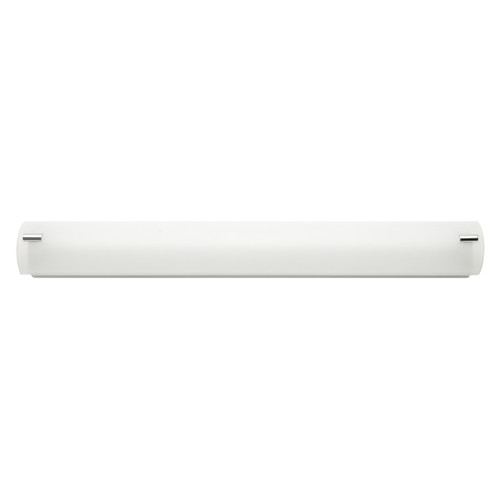 Eaton Vanity Wall Light