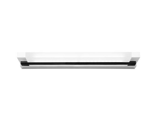 Extreme Dimmable Vanity Wall Light - 430mm