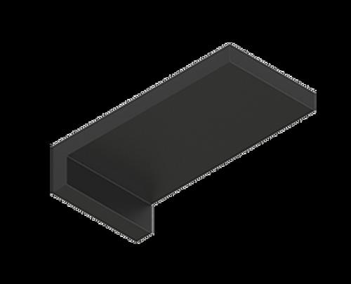 W900.IPS Cube LED Wall Light