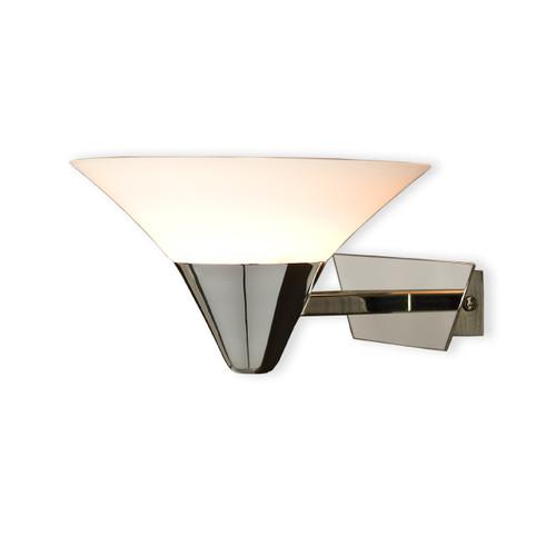 Vector Wall Lamp