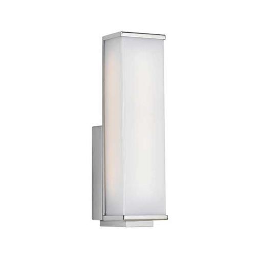 Abela Outdoor Wall Lamp