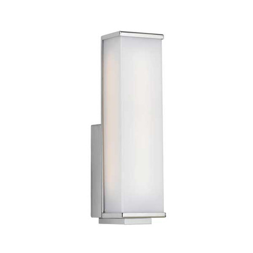 Abela Outdoor Wall Lamp