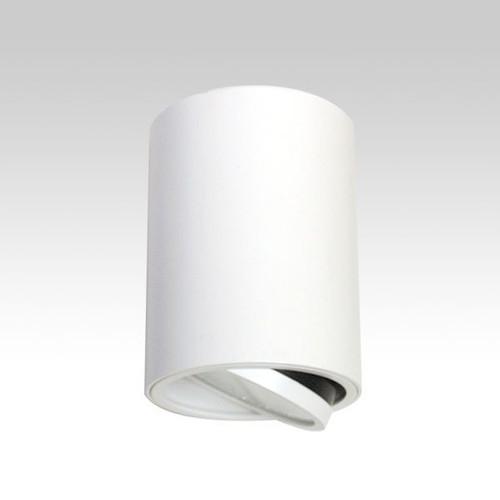 Daro LED Tilt Downlight