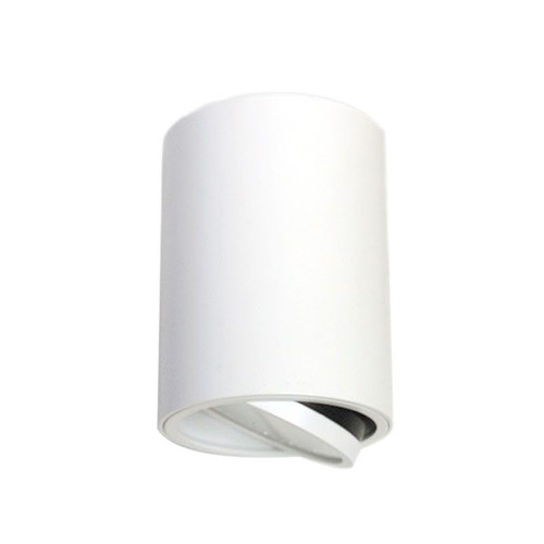 Daro LED Tilt Downlight