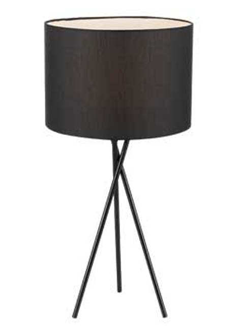 Replica Tripode Table Lamp