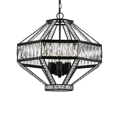 Zofio Pendant Light