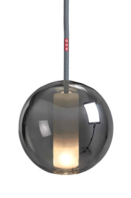 NUD Moon Space Pendant Light