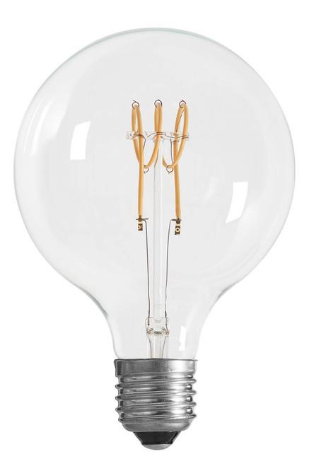 Spin E27 3W Bulb