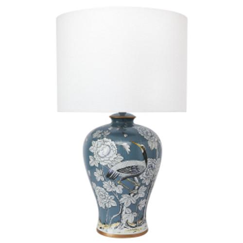 Seraphine Table Lamp