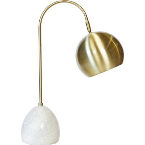 Swift Task Lamp