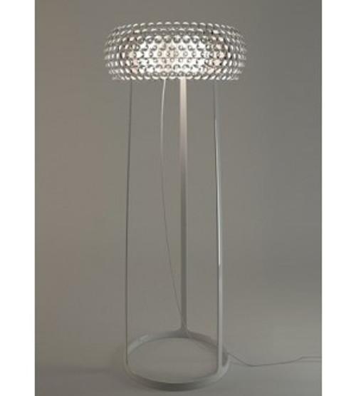 Replica Urquiola And Gerotto Caboche Floor Lamp