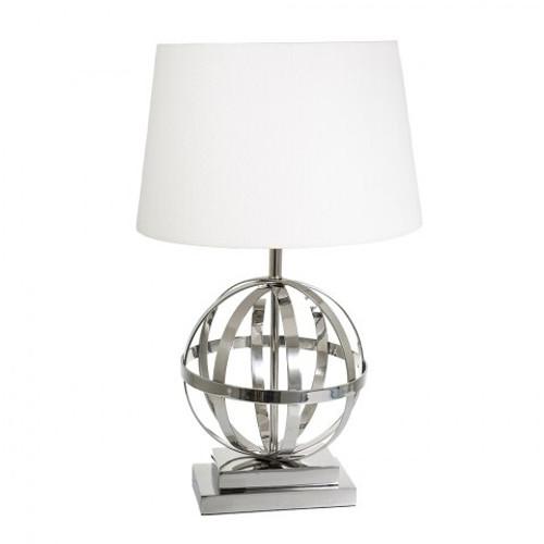 Da Vinci Table Lamp