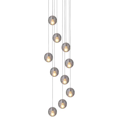 Replica Bocci 14.10 LED Pendant Chandelier