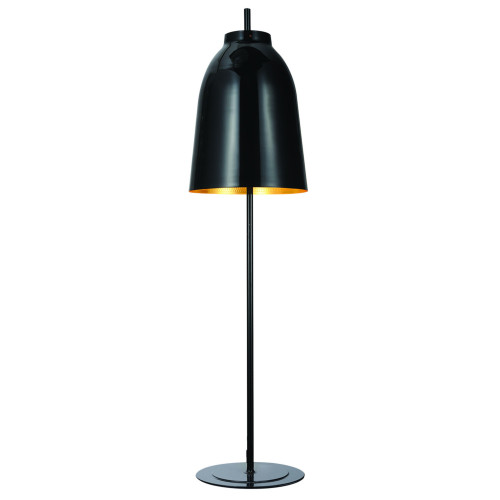 Replica Cecilie Manz Caravaggio Floor Lamp - On