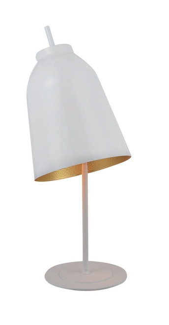 Replica Cecilie Manz Caravaggio Table Lamp