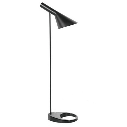 Replica Arne Jacobsen AJ Floor Lamp