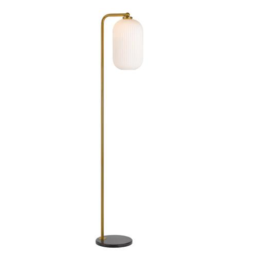 Shanghai Modern Floor Lamp