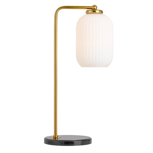 Shanghai Modern Table Lamp