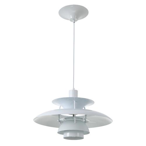 Replica Poul Henningsen PH5 Light